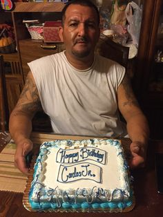 My dads Birthday #HappyBirthday