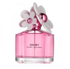 colors pink perfume