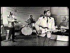 BO DIDDLEY 55 Bo Diddley - YouTube