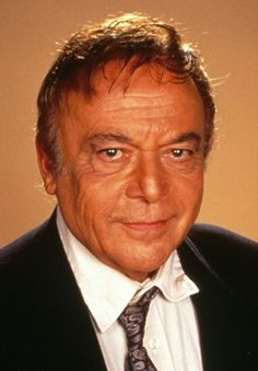 Herbert Lom (The Ladykillers, Inspecter Drefuss from the Pink Panther Movies) - Starred in 100 films and died peacefully in his sleep. At one time he was considered the Chex counterpart of Charles Boyer Comedy Actors, Actors & Actresses, Herbert Lom, Wax Statue, Top Man, Romanian Girls, Jeremy Brett, Famous Names, Old Movie Stars