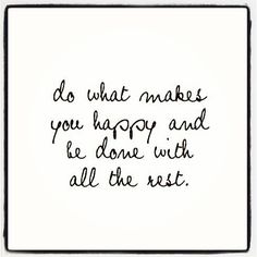 Today's inspiration!