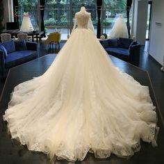 Bride 45 Meilleures Dress Tableau And Cheap Wed Chic Du Images v7g6wxT7z