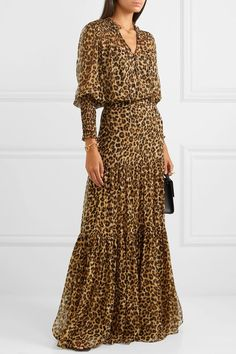 Winter wedding guest dresses- CosmopolitanUK guest outfit cocktail 45 dresses to wear to a winter wedding Dress Outfits, Casual Dresses, Fashion Dresses, Party Outfits, Winter Maxi Dresses, Vegas Outfits, Dress Winter, Birthday Outfits, Rock Outfits