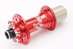 Bicycle Hub Fire Eye Rear Hub R12-150 12mm
