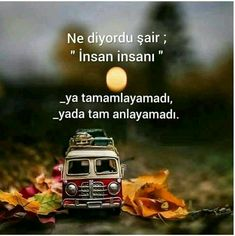 Ne diyordu şair until cumin oil What did the poet say? Quotations, Qoutes, Good Sentences, Smart Quotes, Good Notes, Meaningful Words, Love Words, Book Quotes, Karma