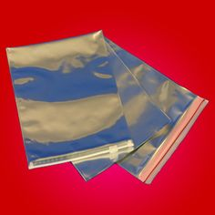 Static #DissipativeBags -  #antistatic #bubblebag #recloseable #barrier #conductive #antistaticpolybags