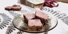 Fűszeres vörösboros sütemény
