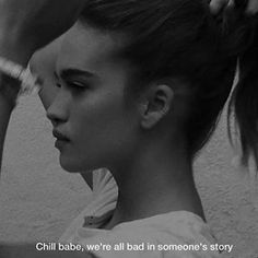 New Quotes Deep Feelings Sad Ideas Bitch Quotes, Sassy Quotes, New Quotes, Super Quotes, Bad Girl Quotes, Quotes Inspirational, Life Quotes, Wisdom Quotes, Quotes On Women