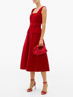 coat and dress Elegant Party Dresses, Casual Work Dresses, Elegant Outfit, Dresses For Work, Summer Dresses, Formal Dresses, Short Dresses, Fashion 2020, Runway Fashion