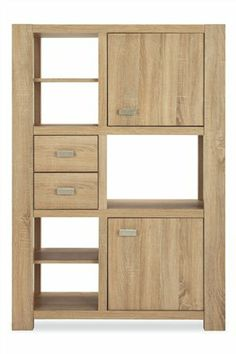 Buy Corsica® Tall Shelves from the Next UK online shop