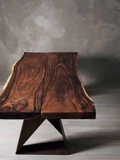Elite to Be Eno catalogue | Dasar solid oak or suar tableelite, TO BE