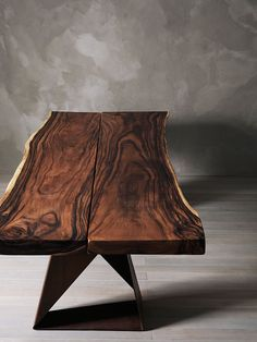 #dining #table #wood #modern #design #furniture