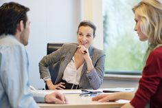 Here are second interview questions to ask employers during a job interview, tips for what to ask, and how to share what you know about the company.
