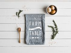 Quite Unique Coffee Enthusiast Tea Towel from Etsy! Modern Hand Lettered Tea Towel for Real Coffee Fans. Rustic Farmhouse Kitchen & Modern Farmhouse Home Decor Grey Tea Towels, Linen Towels, Farmhouse Christmas Decor, Farmhouse Kitchen Decor, Modern Farmhouse, Farmhouse Style, Farmhouse Interior, Kitchen Modern, Christmas Kitchen