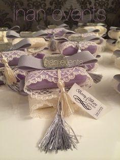 By İNAN EVENTS - BY BELGİN İNAN istanbul-hediyelik- söz -nişan - kına-kın gecesi- kişiye özel- göktürk - tasarım- butik - kına gecesi- bohça- bebek şekeri- mevlüt- düğün- nikah şekeri- engagement-gifts- lace- boutique #söz #bohca #nişan #nikahşekeri #nisanhediyesi #damat #davet #düğün #kına #kinahediyesi #hediyelik #hoşgeldinbebek #hediye #hediyelik #nisanhediyesi #nişan #sabuncu #sabun #davet #damat #düğün #ottomansspa #istanbul #gokturk #engagementgifts #gifts #weddingygifts #buseterim