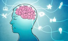 Thinking positively is hard. I mean Really, really hard. But there are ways to trick your mind into thinking positively.