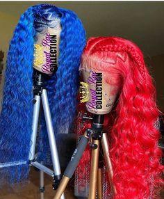 Baddie Hairstyles, Pretty Hairstyles, Braided Hairstyles, Colored Weave Hairstyles, Everyday Hairstyles, Formal Hairstyles, Straight Hairstyles, Wedding Hairstyles, Wig Styles