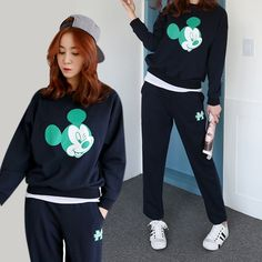 Pinksisly Women's Clothing, Graphic Sweatshirt, Clothes For Women, Sweatshirts, Casual, Sweaters, How To Wear, Shopping, Dresses