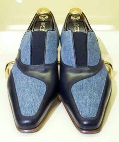 1000 images about zilli men shoes accessories on pinterest shoe collection shoes for men. Black Bedroom Furniture Sets. Home Design Ideas
