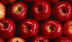 Frutas para emagrecer, reduzir o colesterol e a pressão alta