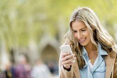 Wie smart seid ihr im Umgang mit eurem eigenen Smartphone? IMEI-Nummer, schonende Akku-Entladung, stabilstes Netz, *#06# – ihr wisst Bescheid? Prima, dann seid ihr echte Smombies. Wenn nicht, haben wir 6 nützliche Tipps für euch parat. #IDFM