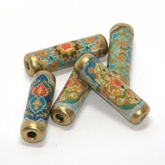 paper beads on etsy - Ask.com Image Search