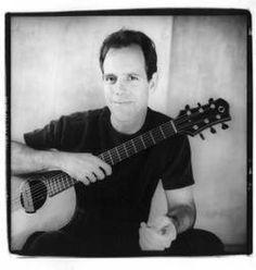David Wilcox - my very favorite
