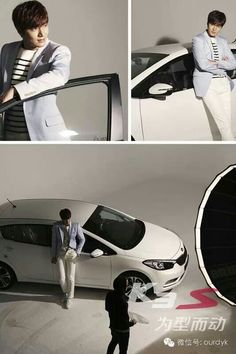 Minoz montage about Lee Min Ho for Drama Words, Poster Boys, Boys Over Flowers, Asian Men, Asian Guys, Lee Min Ho, Minho, Korean Actors, Kdrama
