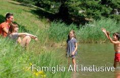 #family #famiglia