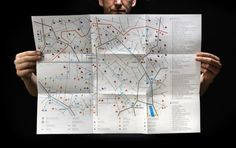 Mapa Bardejova a regiónu horného Šariša   https://detepe.sk/mapa-bardejova-regionu-horneho-sarisa