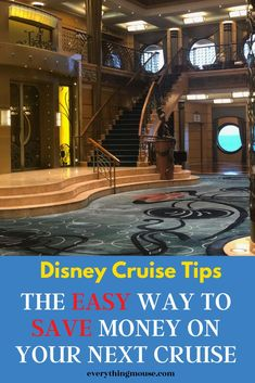 This is the easiest way to save money on a Disney Cruise. Find out how to book a Disney Cruise Placeholder and how much you will save. Disney Cruise Alaska, Disney Dream Cruise Ship, Disney Wonder Cruise, Disney Fantasy Cruise, Disney Ships, Bahamas Cruise, Cruise Vacation, Cruise Mexico, Cruise Prices