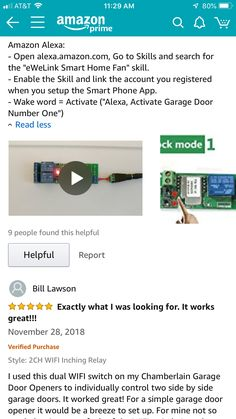 Alexa skills to try | Home automation in 2019 | Alexa skills
