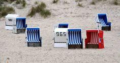 InselGuide: Sylt | www.genussbummler.de #sylt #insel #nordsee #germany