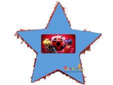 ΠΙΝΙΑΤΑ MIRACULOUS LADYBUG 3 Miraculous Ladybug, Movie Posters, Film Poster, Billboard, Film Posters