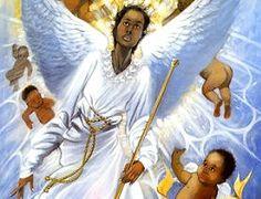Angels Clip Art Pictures Jesus Clipart Jesus Pictures Bibles ...