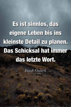 Isaak, Petra, Life