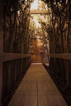 The brand new Rain Swellendam Forest Day Spa Spa Design, House Design, Day Spa Decor, Forest Room, Spa Menu, Esthetician Room, Entrance Design, Spa Massage, Interior Exterior