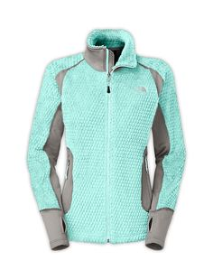 0429d749114de The North Face Women s Jackets  amp  Vests WOMEN S GRIZZLY PACK JACKET North  Faces