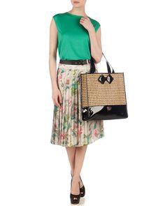 pleated midi skirt pattern - Google Search