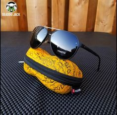 Nearly frameless design, come see the SeaDog today Oakley Sunglasses, Bags, Design, Style, Fashion, Handbags, Moda, Stylus, Dime Bags