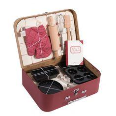valise-patissier-moulin-roty-jouets-hier-ouverte-carnet