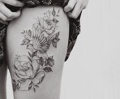 Love this subtle, yet beautiful design