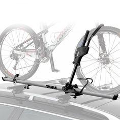 Thule® - Sidearm Roof Bike Rack
