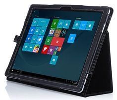 Samsung Galaxy TabPro S Accessories