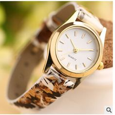 Fashion items Casual watches Men women quartz watches with flag partten Electronic 2014 new Vintage Style wristwatch clock hours-in Women's Wristwatches from Watches on Aliexpress.com | Alibaba Group