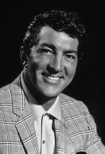 Dean Martin   Actor (1917–1995)  Born: Dino Paul Crocetti  June 7, 1917 in Steubenville, Ohio  Died: December 25, 1995 (age 78) in Beverly Hills, Los Angeles, Ca