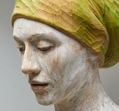 Image result for bruno walpoth sculpture
