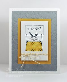 - http://stampandembellish.com/2015/03/cheerful-critters-thank-you/