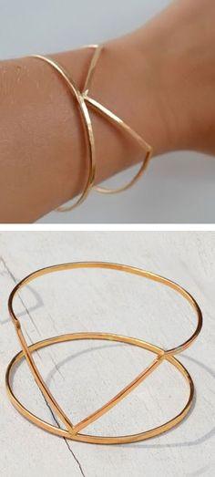 Venus Bracelet ♥
