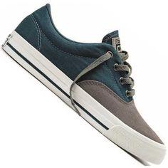 3855271cf Comprar calçados feminino